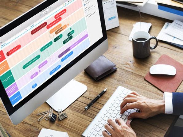 Roadmap Planner: Lifetime Professional Plan (5 Users)