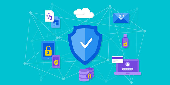Certified Information Systems Security Professional 2019 Prep Course - Product Image