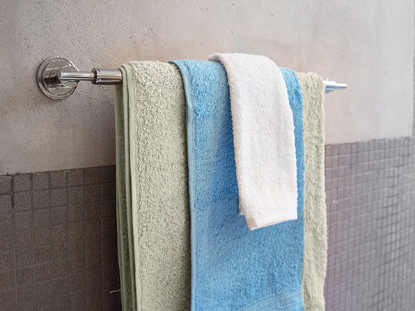 Brax+Bailey 8-Piece Home Towel Sets