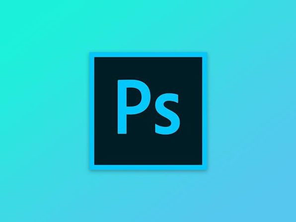 Adobe Photoshop Course - Product Image