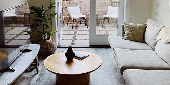 Thrifty Interior Magic Design - Product Image