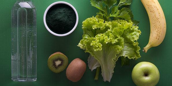 Optimal Health Through Anti-Inflammatory Living - Product Image