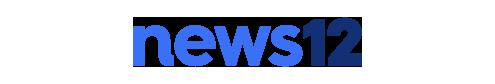 News12 Mobile