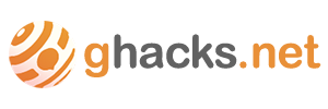 gHacks Mobile