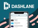 Deals on Dashlane Password Manager Premium Plan: 1-Yr Subscription