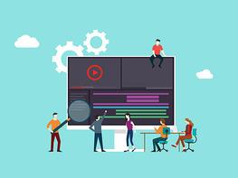 The Digital Content Creators Master Class Bundle