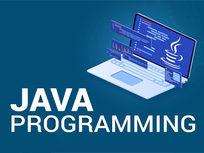 Complete Java Programming Bundle - Product Image