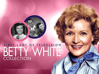 The Betty White Bundle - Product Image