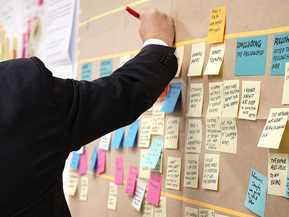 The Complete Jira Agile Project Management Course - Product Image