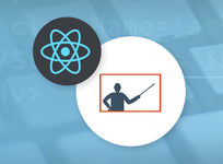 ReactJS Course - Product Image
