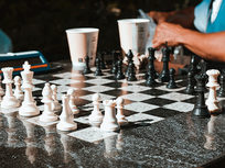 Positional Chess Mastermind with GM Bryan Smith - Product Image