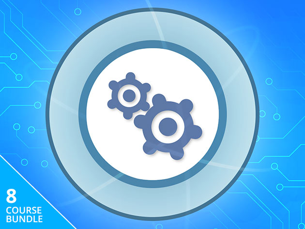 The Salesforce Certification Training Bundle By Mike Wheeler