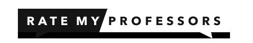 RateMyProfessors Mobile