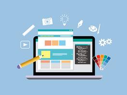 The Ultimate 2021 Web Developer & Designer Super Bundle