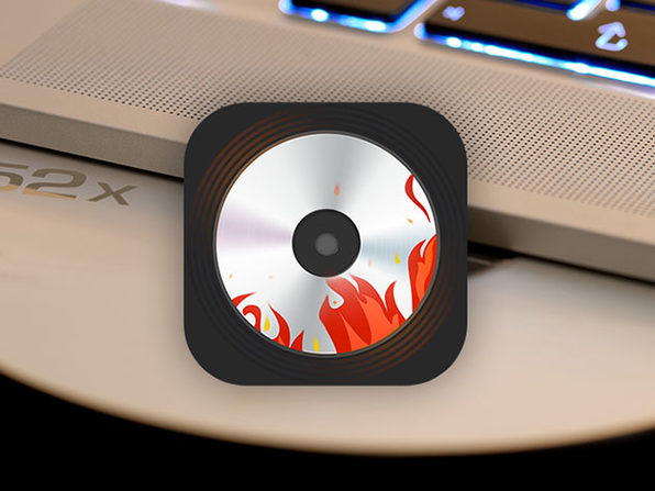 Cisdem DVD Burner for Mac: Lifetime Subscription