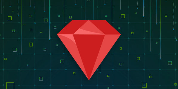 Ruby Programming for Everyone - Product Image