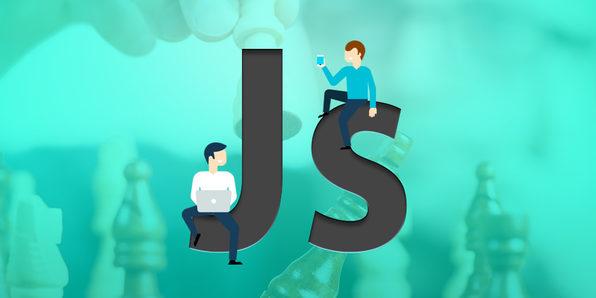 The Comprehensive JavaScript Bundle | StackSocial
