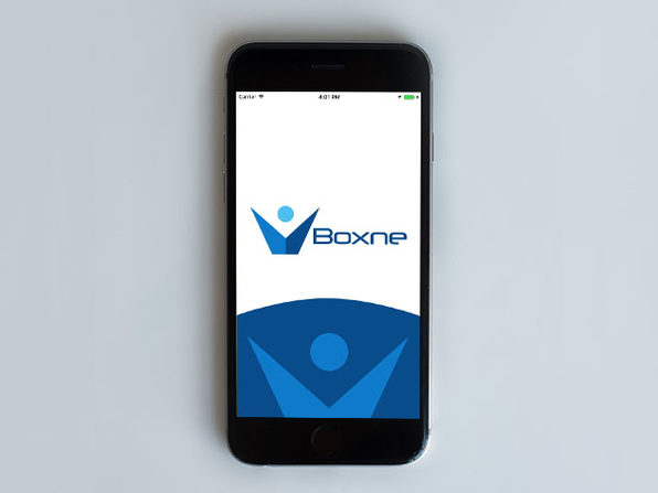 Boxne SSD Hosting Lite Plan: Lifetime Subscription