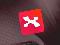 XMind 8 - Product Image