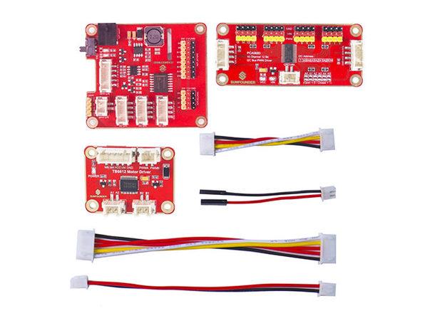 Product 15535 product shots4 image