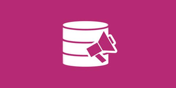 Intro to Marketing Analytics - Product Image
