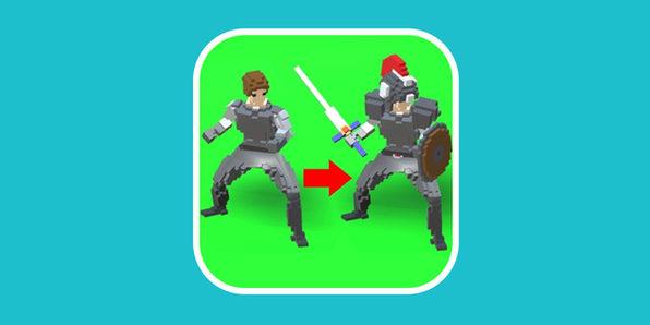 2c2b1d9df0f5abfe14bd49a49f1278a9ed63e92f main hero image