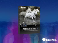 AfterShot Pro 3 - Product Image