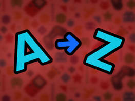 The Unity A to Z Game Development Bundle