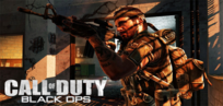 Call of Duty: Black Ops - Product Image