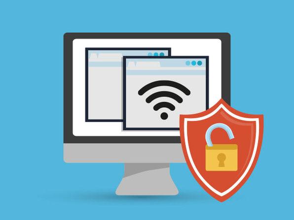 Wi-Fi Hacking with Kali