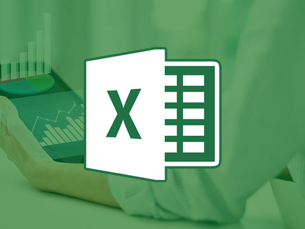 Microsoft Excel 2016 for Beginners: Master the Essentials