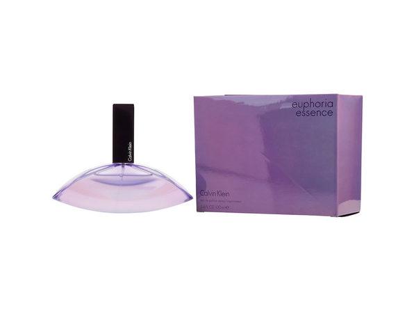 EUPHORIA ESSENCE by Calvin Klein EAU DE PARFUM SPRAY 3.4 OZ for WOMEN ---(Package Of 6) - Product Image