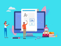 The 2019 Complete Content Writing 3-in-1 Course - Product Image