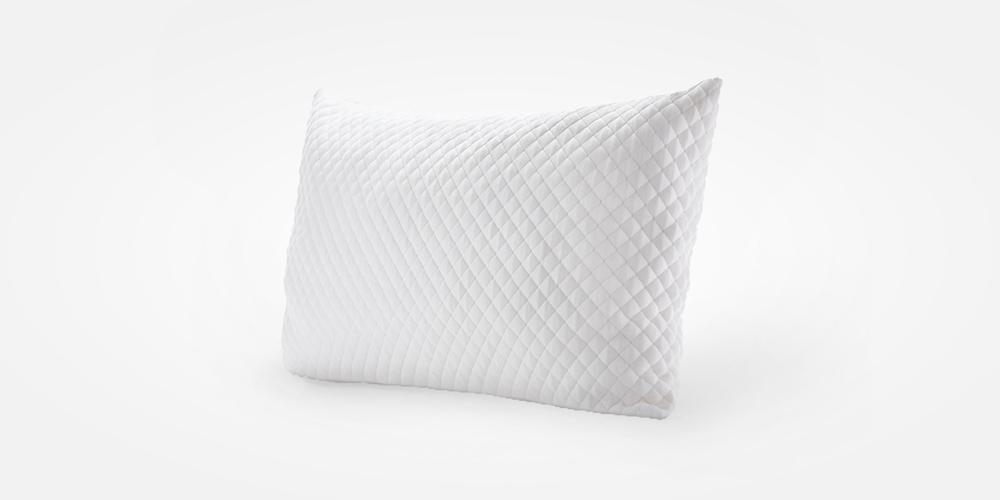 This premium pillow is yours for just $47.97!