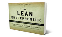 Elevate Your Inner Entrepreneur With 2 Amazing Books - Product Image