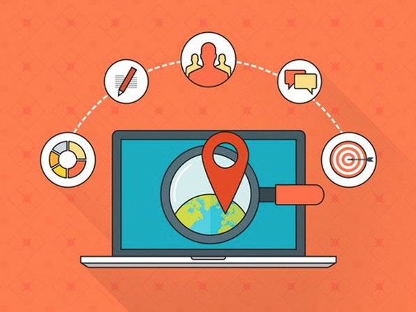 DIY Local SEO for the Small Business Owner
