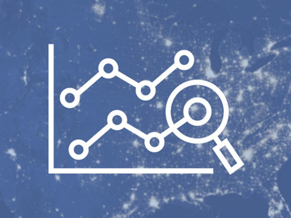 Introduction To Data Science: Lifetime Access