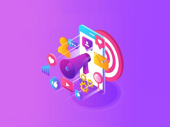 The Advanced Digital Marketing Mastery Bundle
