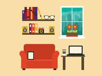 Freelance Business Kickstart - Product Image