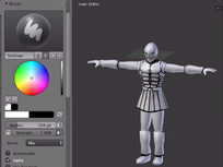 Build The Legend of Zelda Clone in Unity3D and Blender - Product Image