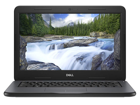 "Dell Latitude 3300 13.3"" Laptop 8GB RAM 128GB SSD (Certified Refurbished)"
