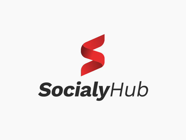 SocialyHub Social Media Management Tool (Personal Package)