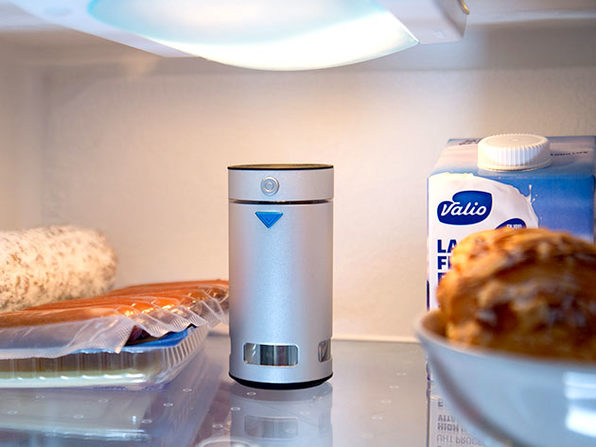 Gotek Smart Fridge Deodorizer