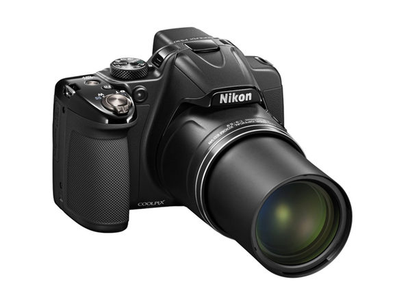nikon coolpix p530 nikon coolpix p530 digital tech deals 551