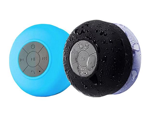 Gaming earbuds under 20 - wireless earbuds waterproof under 20