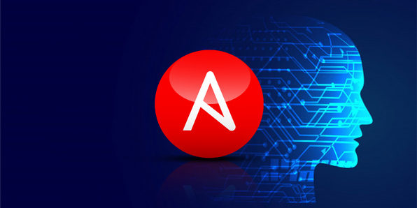 Ansible Automation For Beginners to Advanced - Product Image