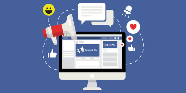 Facebook Advertising Advanced Strategies - Product Image