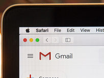 Email Marketing Basic: A Step-by-Step Beginner's Guide - Product Image