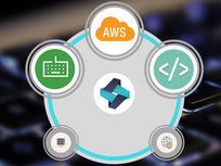 AWS MasterClass: DevOps with AWS Command Line Interface - Product Image