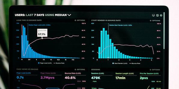 Power BI Desktop: Data Analytics for Everyone - Product Image